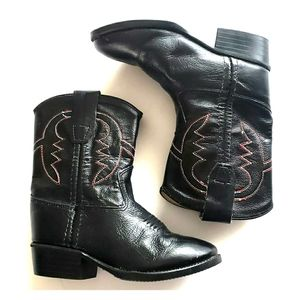 Old West 🥾🥾new children boots